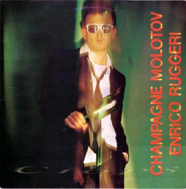 1981_-_champagne_molotov