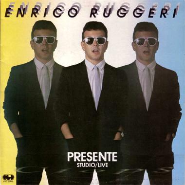 1984_-_presente