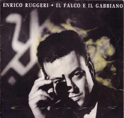 1990_-_il_falco_e_il_gabbiano