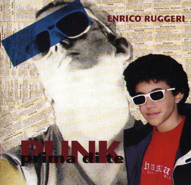2004_-_punk_prima_di_te