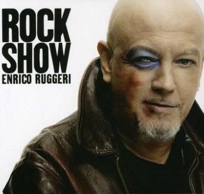 2008_-_rock_show