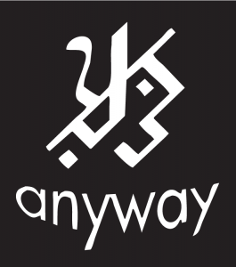logoaniway