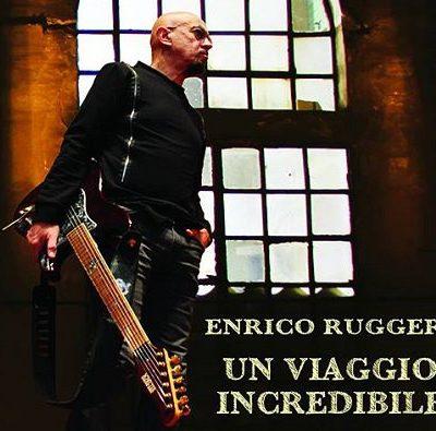 Enrico-Ruggeri-UnViaggioIncredibile-news